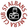 St Albans Camera Club Logo